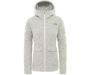 90 Face The ab North Parka Crescent Women's 56 sQrhdt