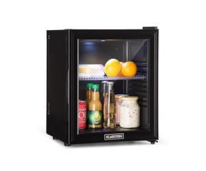 Minibar Kühlschrank Glastür : Mini kühlschrank test die besten mini kühlschränke