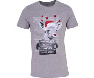 0e351d06f1733d Jack   Jones Christmas T-Shirt (12143531) ab 11
