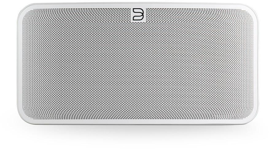 Image of Bluesound Pulse Mini 2i