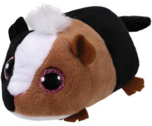 Ty Meerschweinchen Theo, 10 cm