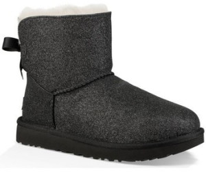 bottes bailey gold ugg