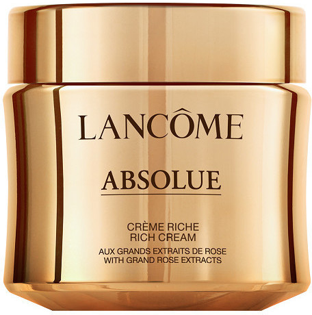 Image of Lancôme Absolue Crema Ricca (60ml)