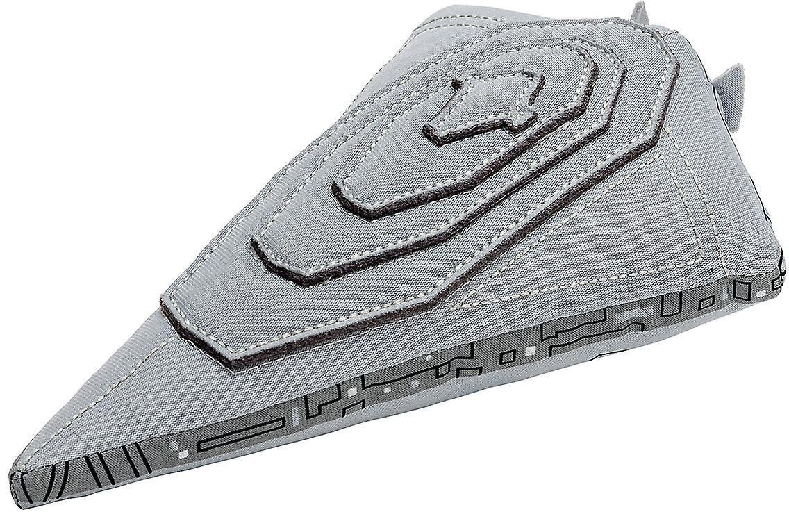 Joy Toy Star Wars - Sternenzerstörer 20 cm (83504)