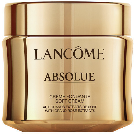 Image of Lancôme Absolue Crema Sublime fondente (60ml)
