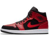 Nike Air Jordan 1 Mid ab 83,51 € (August 2020 Preise