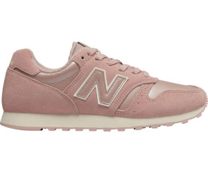 New Balance W 373 pink with white ab ? 49,00