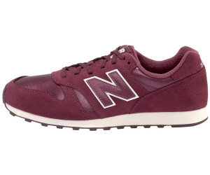 new balance damen schwarz idealo