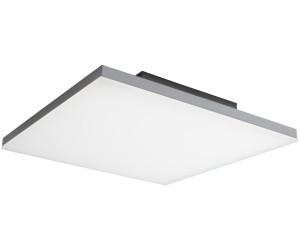 Plafoniere Osram : Osram planon frameless rgb cct 400 x a u20ac 207 72 miglior prezzo