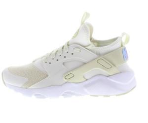 online store d04b8 7a8b3 Nike Air Huarache Run Ultra SE GS (942122)