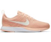 Nike Huarache Ultra Run bei