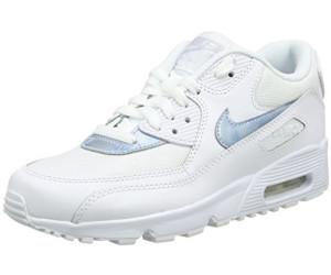 Nike Air Max 90 Mesh GS (833418) whitelight blue au