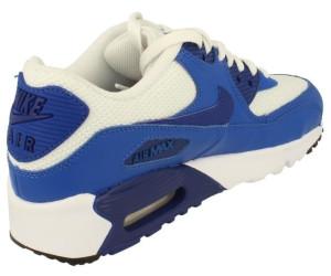 Nike Air Max 90 Mesh GS (833418) light orewood brownriver