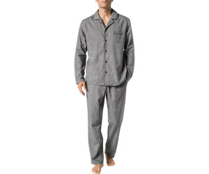 0c783ce308 Marc O'Polo Lounge-Set mit Herringbone-Muster anthracite (164183-203 ...