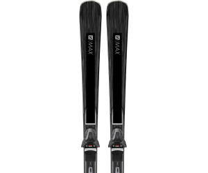 Salomon · Lithium 10 GW Skibindung Damen
