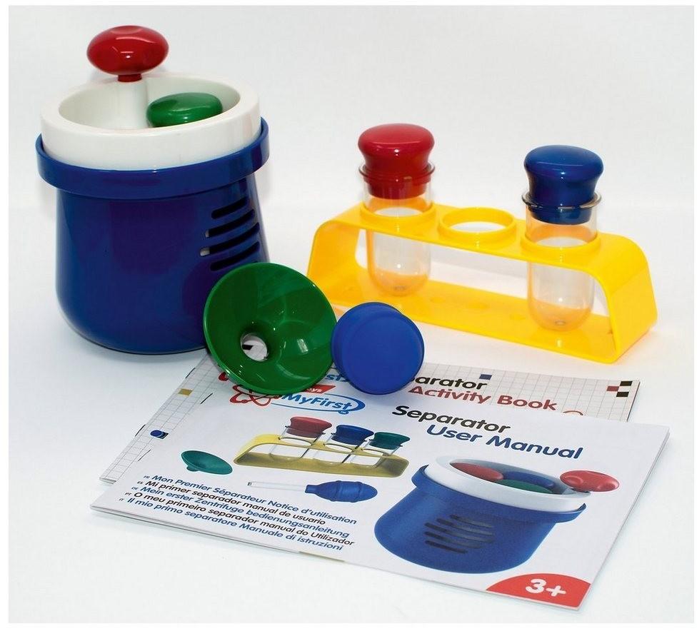 EDU-Toys Separator