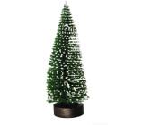 Weihnachtsbaum Schneit.Weihnachtsbaum Mit Schneefall Preisvergleich Günstig Bei Idealo Kaufen