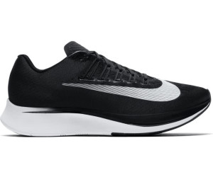 fdbd68a8705d Buy Nike Zoom Fly Men (880848) from £65.00 – Best Deals on idealo.co.uk