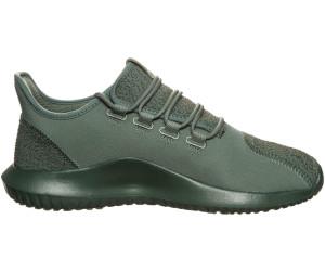 Adidas Tubular Shadow green ab 53,95 € | Preisvergleich bei