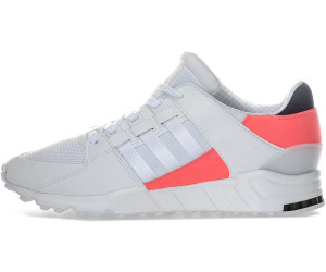 sale retailer 8c078 93f4c Adidas EQT Support RF white red