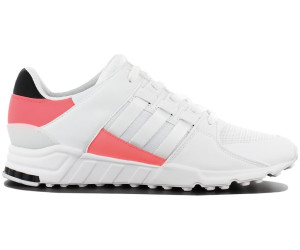 Adidas EQT Support RF whitered ab 46,44 € | Preisvergleich