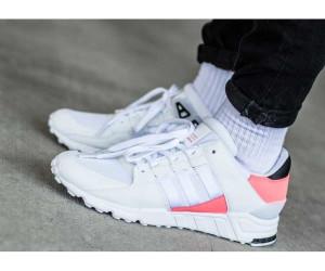 Adidas EQT Support RF whitered ab 44,58 € | Preisvergleich