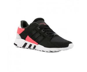 ccda7687894e Adidas EQT Support RF black pink ab 46