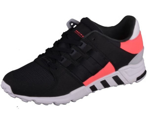 official photos ee1cb 16661 Buy Adidas EQT Support RF black/pink from £50.40 – Best ...