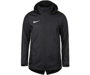 Nike Academy 18 Rain Jacket (893796) ab 26,95