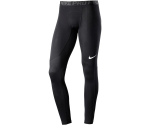 f2c6c605d437f Buy Nike Pro Training Tights Men (838067) from £18.18 – Best Deals ...