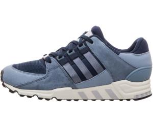 Adidas Adidas EQT Support RF Schuhe blau   Herren Damen