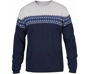 abwechslungsreiche neueste Designs Bestbewertete Mode beste Angebote für Fjällräven Övik Scandinavian Sweater Men ab 95,73 ...