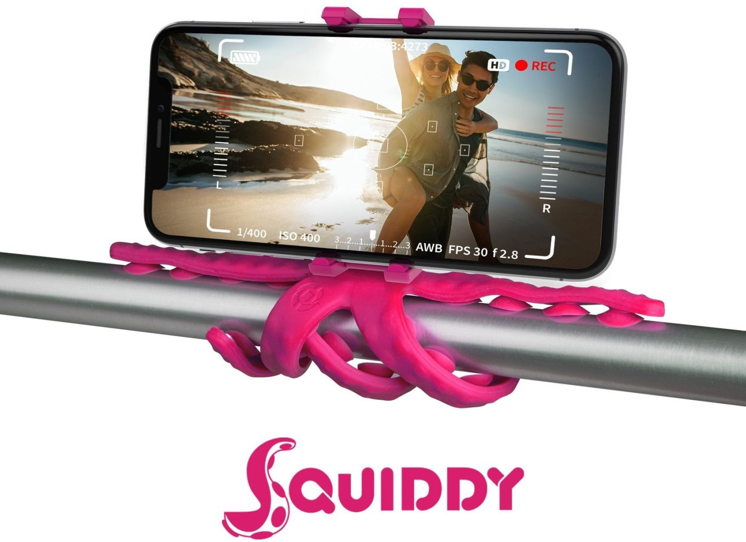 Image of Celly Squiddy