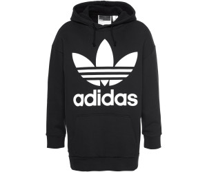 get online best supplier online shop Adidas Oversize Trefoil Hoodie Men ab 49,93 € (aktuelle ...