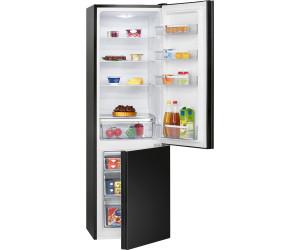 Bomann Kühlschrank Temperatur : C bomann bomann glastür kühlschrank ksg