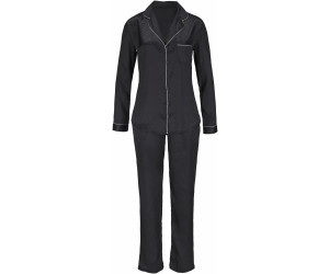 good latest discount united states Lascana Satin Pyjama ab 21,58 € | Preisvergleich bei idealo.de