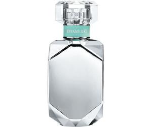 Eau Prix Co Tiffanyamp; Au Meilleur De Sur Parfum XuTPZlwkiO