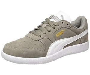 Puma Icra Trainer SD steel graypuma white ab 27,99