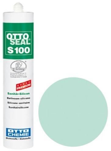 Otto Ottoseal S100 300ml C40 mint