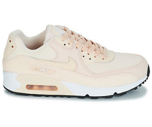release date: cd075 9fe6c Nike Air Max 90 Wmns