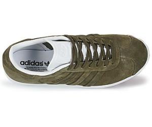Adidas Gazelle Stitch and Turn ab 43,75 € | Preisvergleich
