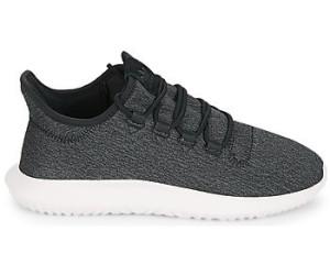 Adidas Tubular Shadow W greycore blackcore blackoff white