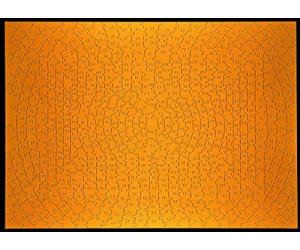 Ravensburger Puzzle 631 Teile Krypt GoldErwachsenenpuzzle ab 14 Jahre