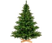 weihnachtsbaum preisvergleich g nstig bei idealo kaufen. Black Bedroom Furniture Sets. Home Design Ideas
