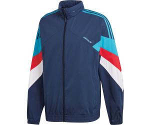 Adidas Palmeston Windbreaker ab 49,00 € | Preisvergleich bei