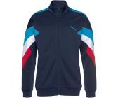 Adidas Trainingsjacke Preisvergleich   Günstig bei idealo kaufen 3384787919