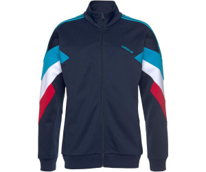 Adidas Palmeston Originals Jacket au meilleur prix sur