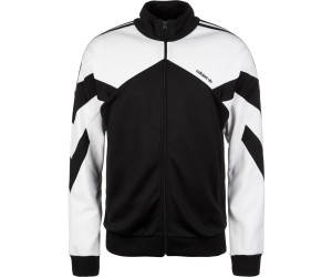 Adidas Palmeston Originals Jacket black white ab 44,98