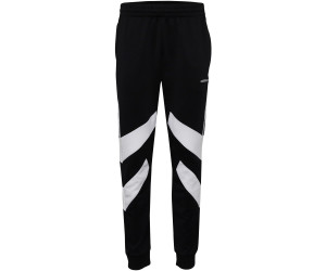 Adidas Palmeston Traning Pants ab 79,99 € (September 2019 ...
