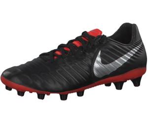 size 40 60ff4 83bb4 Nike Tiempo Legend VII Pro AG Pro (AQ0432)